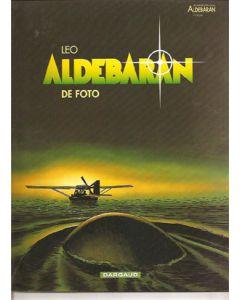 aldebaran-03.jpg