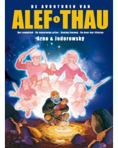 alef-thau-bundeling-1.jpg