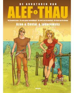 alef-thau-hc-2.jpg