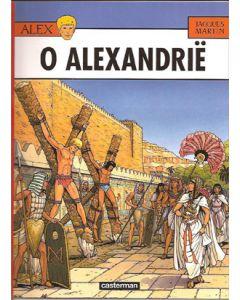 alex-20.jpg