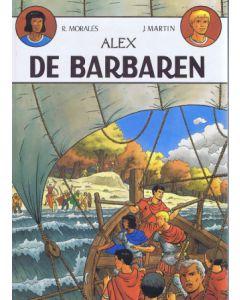 alex-luxe-de-barbaren.jpg
