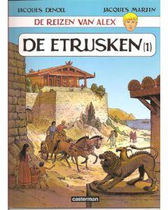 alex-reizen-etrusken-01.jpg