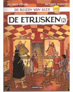 alex-reizen-etrusken-02.jpg