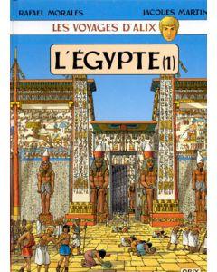 alex-reizen-frans-egypte-01-hc.jpg