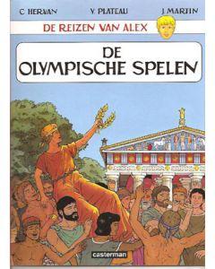 alex-reizen-olympische-spelen-01.jpg