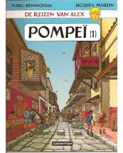 alex-reizen-pompei-01.jpg