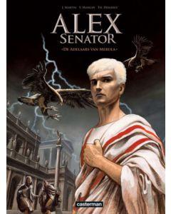 alex-senator-sc-1.jpg
