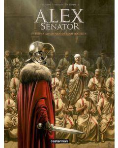 alex-senator.jpg