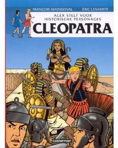 alex-stelt-voor-cleopatra.jpg