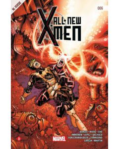 all-new-x-men-sc-6.jpg