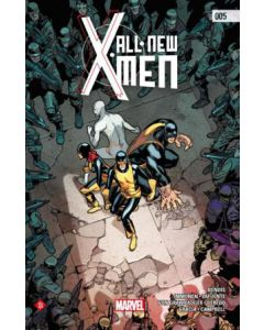 all-new-xmen-005.jpg