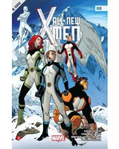 all-new-xmen-sc-8.jpg