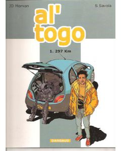 altogo-01.jpg