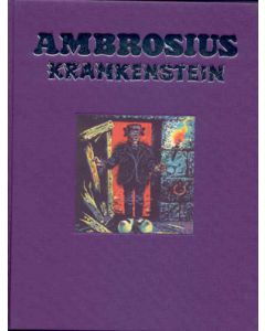 ambrosius-krankenstein-01-hc.jpg