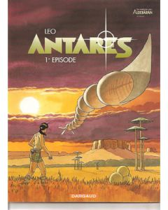 antares-01.jpg