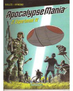 apocalypse-mania-02.jpg