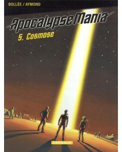 apocalypse-mania-05.jpg