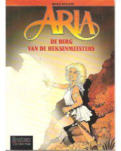 aria-02.jpg
