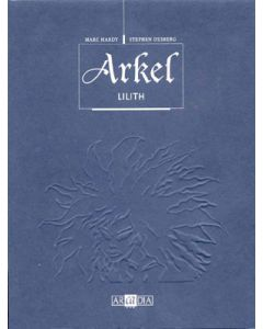 arkel-hcsp-lilith-cover.jpg