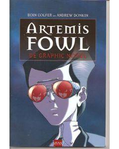 artemis-fowl.jpg
