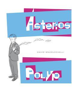 asterios-polyp-deel-1.jpg