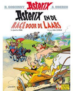 asterix-37-1.jpg