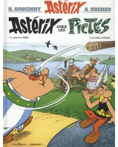 asterix-chez-les-pictes.jpg