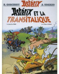 asterix-et-la-transitalique-37.jpg