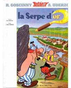 asterix-frans-02-hc.jpg