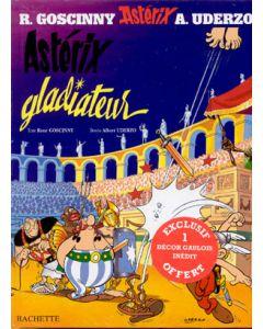 asterix-frans-04-hc.jpg