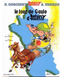 asterix-frans-05-hc.jpg