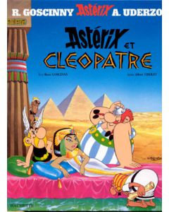 asterix-frans-06-hc.jpg