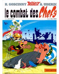 asterix-frans-07-hc.jpg