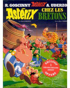 asterix-frans-08-hc.jpg