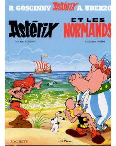 asterix-frans-09-hc.jpg