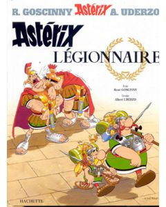 asterix-frans-10-hc.jpg