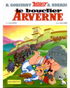 asterix-frans-11-hc.jpg