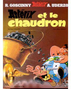 asterix-frans-13-hc.jpg