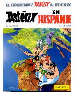 asterix-frans-14-hc.jpg