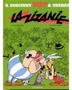 asterix-frans-15-hc.jpg