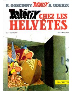 asterix-frans-16-hc.jpg