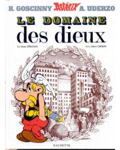 asterix-frans-17-hc.jpg