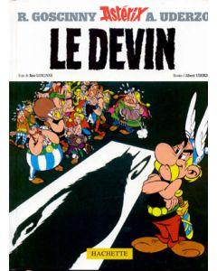 asterix-frans-19-hc.jpg
