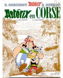 asterix-frans-20-hc.jpg