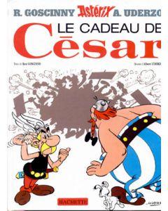 asterix-frans-21-hc.jpg