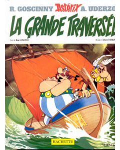 asterix-frans-22-hc.jpg
