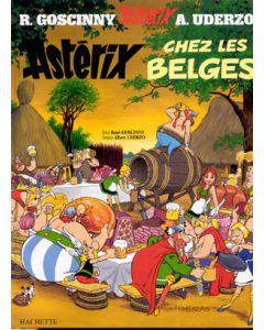 asterix-frans-24-hc.jpg
