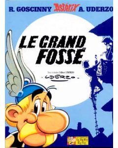 asterix-frans-25-hc.jpg