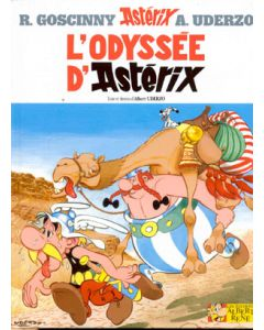 asterix-frans-26-hc.jpg