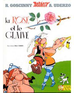 asterix-frans-29-hc.jpg